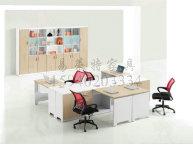板式办公桌21