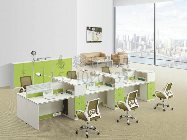 板式办公桌50