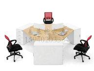 板式办公桌38