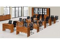 板式办公桌43