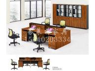 板式办公桌37