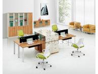 板式办公桌44