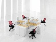 板式办公桌35