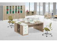 板式办公桌47