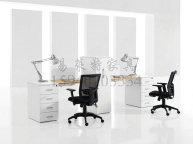 板式办公桌31