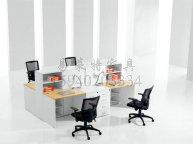 板式办公桌28