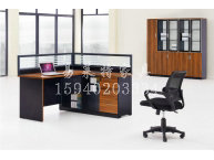 板式办公桌41
