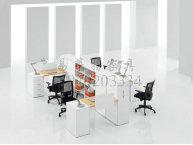 板式办公桌33