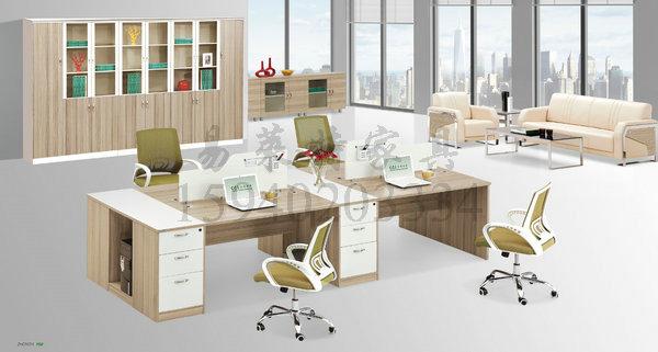 板式办公桌49