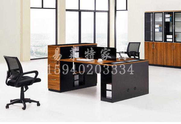 板式办公桌39