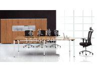 会议桌10
