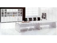 会议桌09