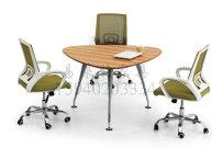会议桌16