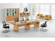 会议桌15