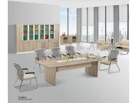 会议桌17