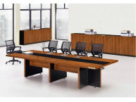 会议桌12