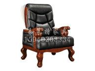 老板椅32