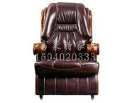老板椅22