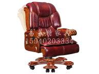 老板椅35