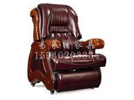 老板椅23