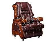 老板椅21