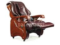 老板椅29