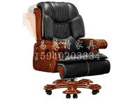 老板椅34