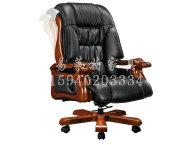 老板椅27