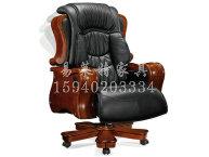 老板椅16