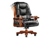老板椅17