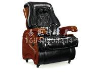老板椅30