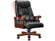 老板椅26