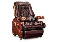 老板椅28