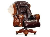 老板椅15