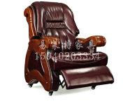 老板椅24