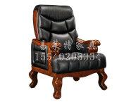 老板椅31