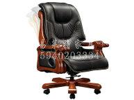 老板椅19