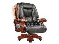 老板椅14