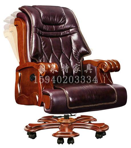 老板椅37