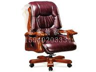老板椅20