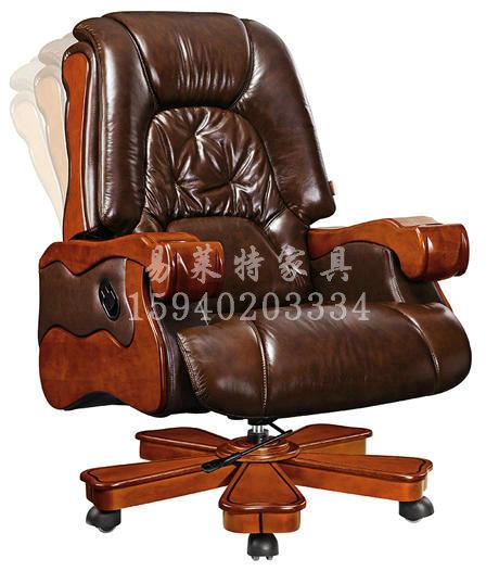 老板椅44
