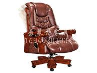 老板椅46