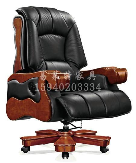 老板椅43