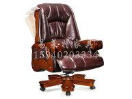 老板椅42