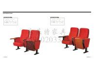 礼堂椅02