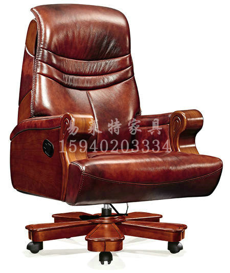 老板椅48