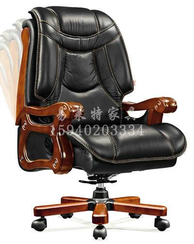 老板椅39
