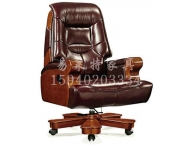 老板椅49