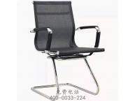 会议椅62