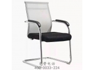 会议椅63